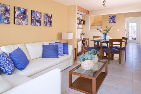 Foto de casa en venta en jardines de cataldo 0, los héroes tecámac ii, tecámac, méxico, 8873949 No. 07