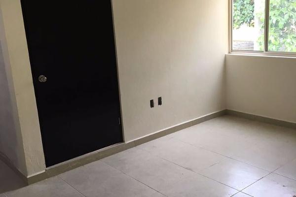 Foto de casa en venta en  , jardines de champayan 1, tampico, tamaulipas, 3427346 No. 03