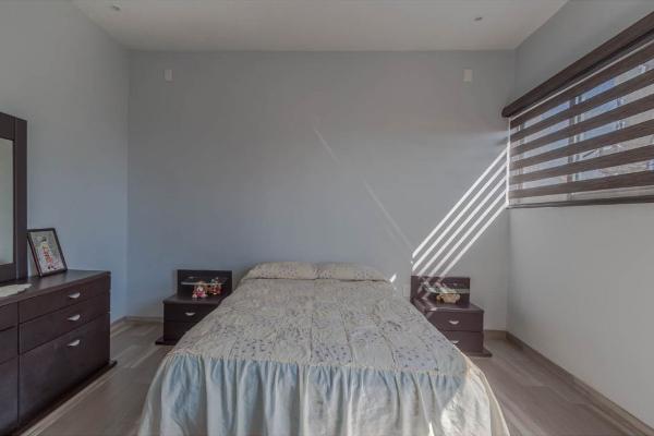 Foto de casa en venta en  , jardines de cuernavaca, cuernavaca, morelos, 10203180 No. 15