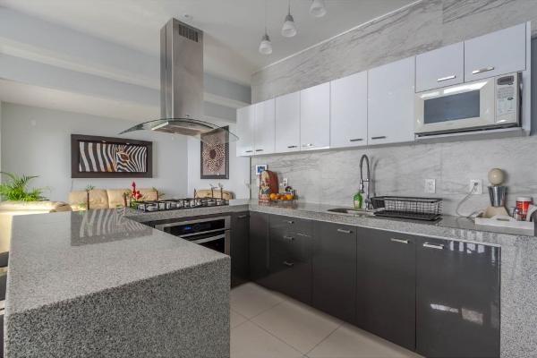 Foto de casa en venta en  , jardines de cuernavaca, cuernavaca, morelos, 10203180 No. 19