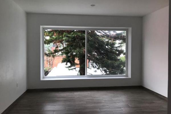 Foto de casa en venta en . ., jardines de cuernavaca, cuernavaca, morelos, 5668677 No. 06