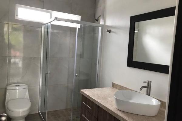 Foto de casa en venta en . ., jardines de cuernavaca, cuernavaca, morelos, 5668677 No. 07