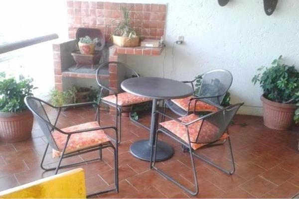 Foto de departamento en venta en  , jardines de cuernavaca, cuernavaca, morelos, 5690881 No. 06