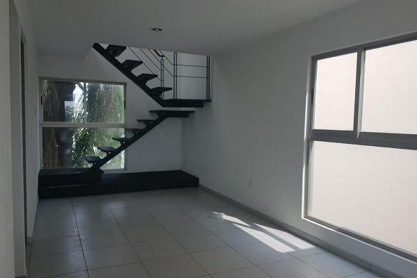 Foto de departamento en venta en  , jardines de cuernavaca, cuernavaca, morelos, 8003602 No. 18