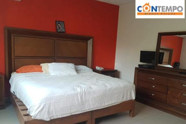 Foto de casa en renta en  , jardines de cuernavaca, cuernavaca, morelos, 8003942 No. 02