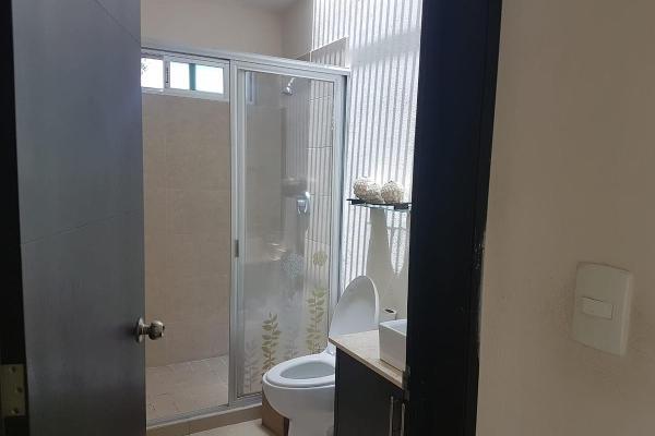 Foto de casa en renta en  , jardines de cuernavaca, cuernavaca, morelos, 8003942 No. 06