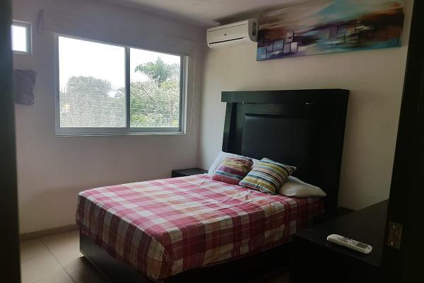 Foto de casa en renta en  , jardines de cuernavaca, cuernavaca, morelos, 8003942 No. 08