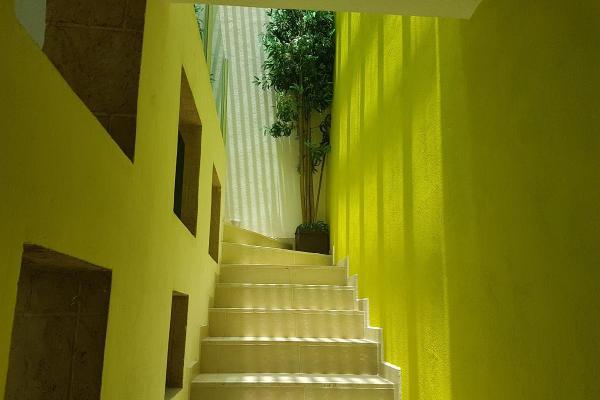 Foto de casa en renta en  , jardines de cuernavaca, cuernavaca, morelos, 8003942 No. 09