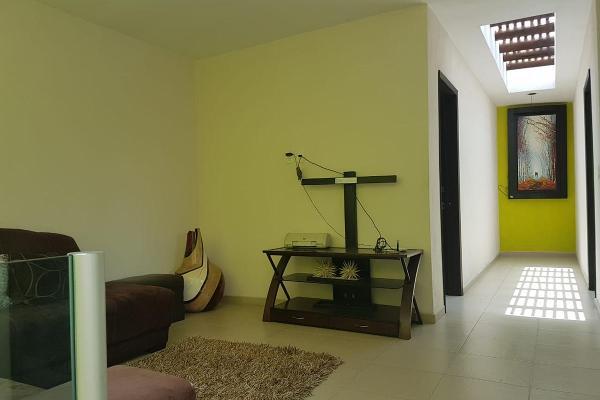 Foto de casa en renta en  , jardines de cuernavaca, cuernavaca, morelos, 8003942 No. 10