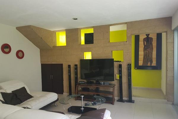 Foto de casa en renta en  , jardines de cuernavaca, cuernavaca, morelos, 8003942 No. 14