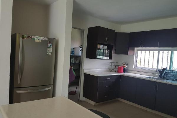 Foto de casa en renta en  , jardines de cuernavaca, cuernavaca, morelos, 8003942 No. 17