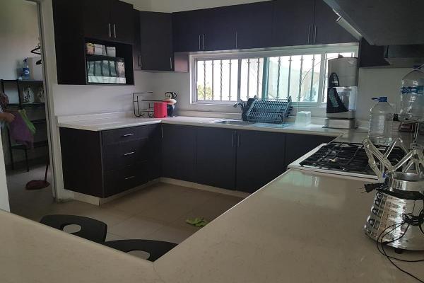 Foto de casa en renta en  , jardines de cuernavaca, cuernavaca, morelos, 8003942 No. 19