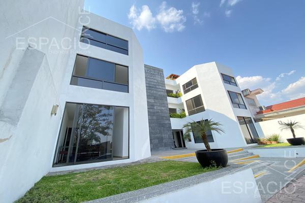 Foto de oficina en renta en  , jardines de delicias, cuernavaca, morelos, 0 No. 02