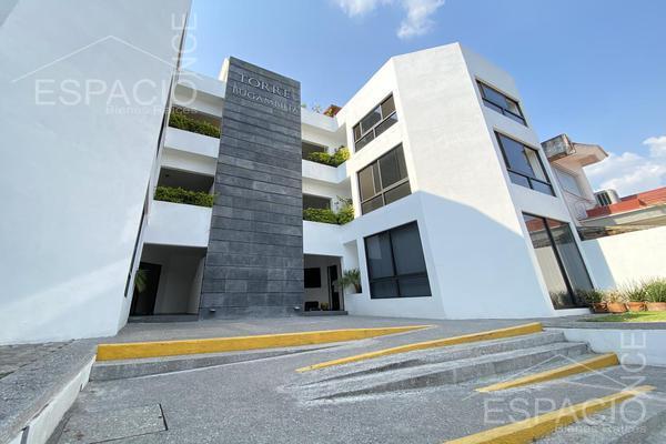Foto de oficina en renta en  , jardines de delicias, cuernavaca, morelos, 0 No. 04