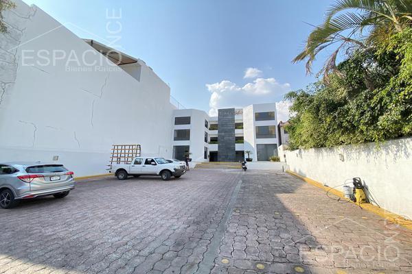 Foto de oficina en renta en  , jardines de delicias, cuernavaca, morelos, 0 No. 05