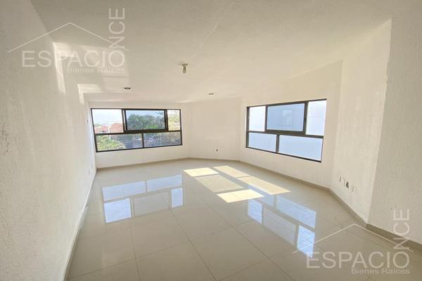 Foto de oficina en renta en  , jardines de delicias, cuernavaca, morelos, 0 No. 07