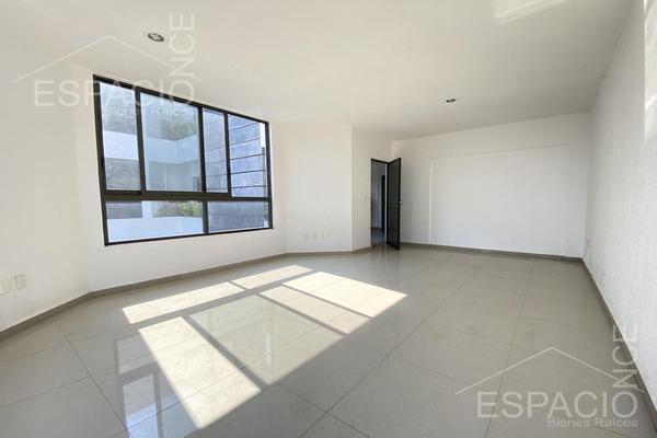 Foto de oficina en renta en  , jardines de delicias, cuernavaca, morelos, 0 No. 10