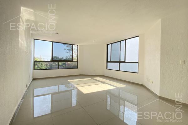 Foto de oficina en renta en  , jardines de delicias, cuernavaca, morelos, 0 No. 11