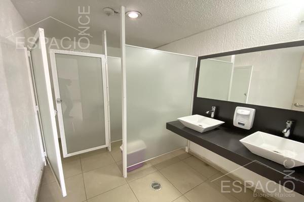 Foto de oficina en renta en  , jardines de delicias, cuernavaca, morelos, 0 No. 13