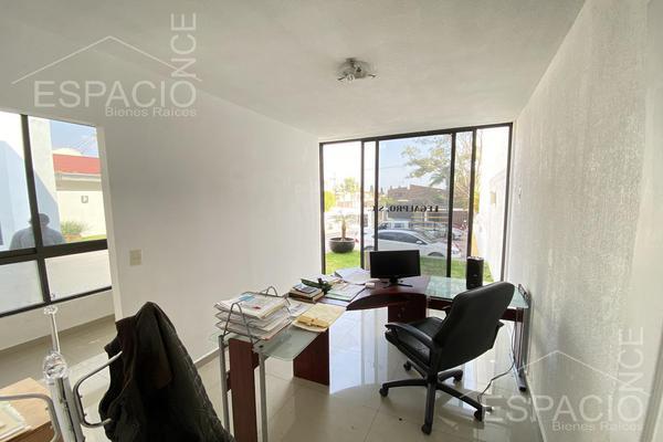 Foto de oficina en renta en  , jardines de delicias, cuernavaca, morelos, 0 No. 14