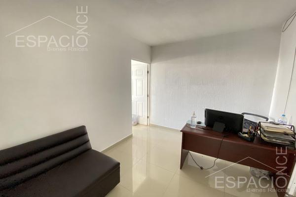 Foto de oficina en renta en  , jardines de delicias, cuernavaca, morelos, 0 No. 15