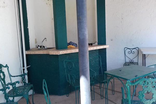 Foto de casa en venta en  , jardines de delicias, cuernavaca, morelos, 3530601 No. 05