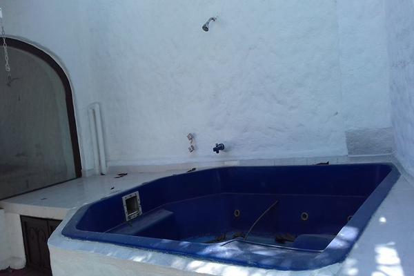 Foto de casa en venta en  , jardines de delicias, cuernavaca, morelos, 3530601 No. 06