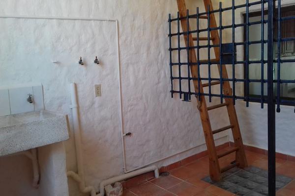Foto de casa en venta en  , jardines de delicias, cuernavaca, morelos, 3530601 No. 10