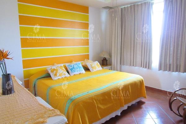 Foto de casa en venta en  , jardines de delicias, cuernavaca, morelos, 5689463 No. 12