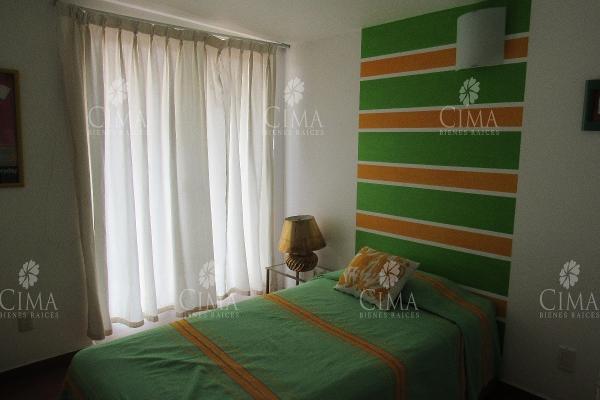 Foto de casa en venta en  , jardines de delicias, cuernavaca, morelos, 5689463 No. 13