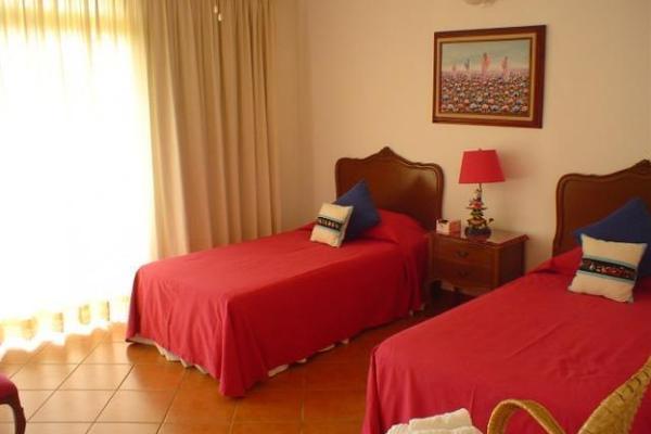 Foto de casa en venta en  , jardines de delicias, cuernavaca, morelos, 5689463 No. 18