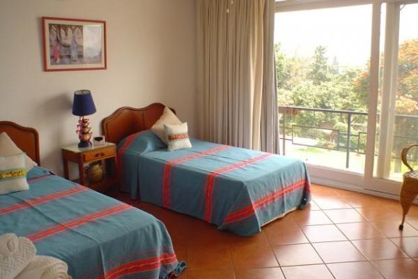 Foto de casa en venta en  , jardines de delicias, cuernavaca, morelos, 5689463 No. 19