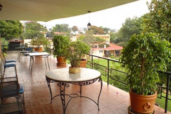 Foto de casa en venta en  , jardines de delicias, cuernavaca, morelos, 5689463 No. 20