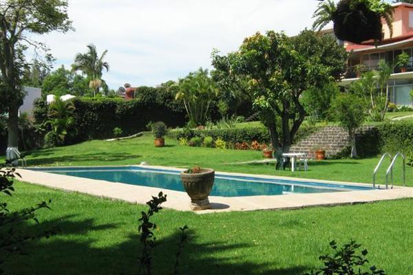 Foto de casa en venta en  , jardines de delicias, cuernavaca, morelos, 5689463 No. 28