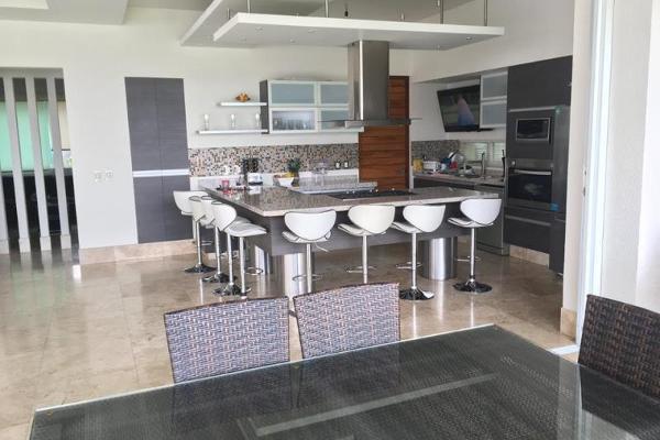 Foto de casa en venta en  , jardines de delicias, cuernavaca, morelos, 5801294 No. 13