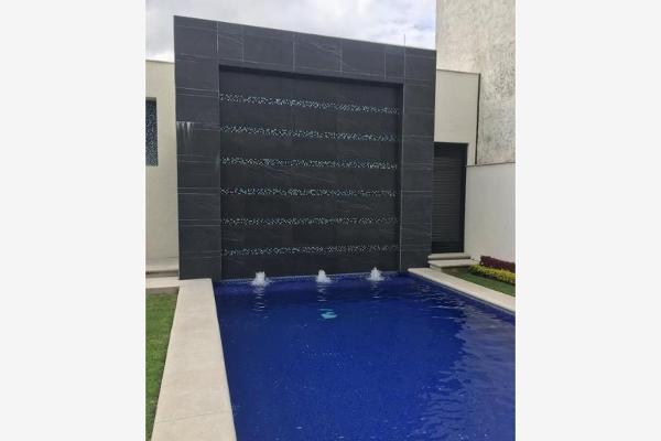 Foto de casa en venta en  , jardines de delicias, cuernavaca, morelos, 5801294 No. 16