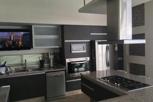 Foto de casa en venta en  , jardines de delicias, cuernavaca, morelos, 5801294 No. 19