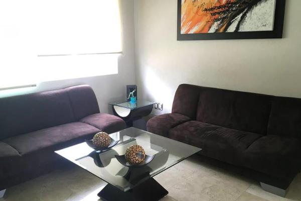 Foto de casa en venta en  , jardines de delicias, cuernavaca, morelos, 5801294 No. 25