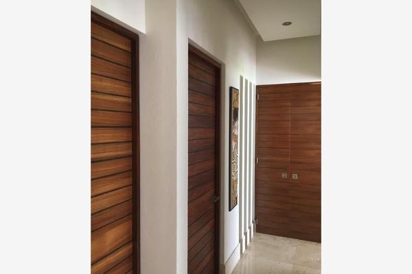 Foto de casa en venta en  , jardines de delicias, cuernavaca, morelos, 5801294 No. 27