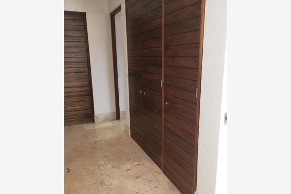 Foto de casa en venta en  , jardines de delicias, cuernavaca, morelos, 5801294 No. 30