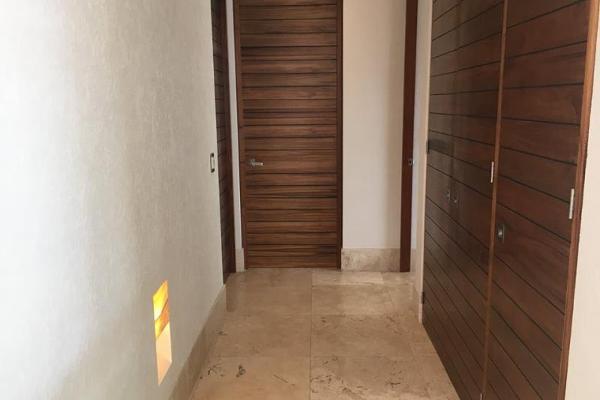 Foto de casa en venta en  , jardines de delicias, cuernavaca, morelos, 5801294 No. 31