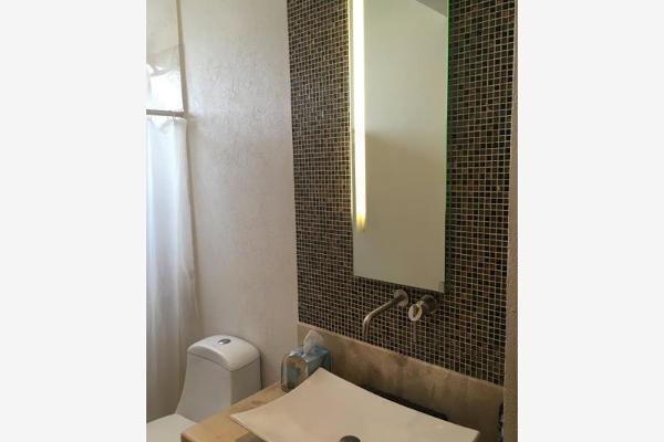 Foto de casa en venta en  , jardines de delicias, cuernavaca, morelos, 5801294 No. 34