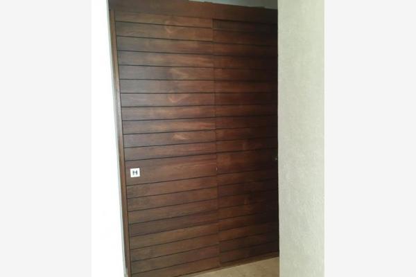 Foto de casa en venta en  , jardines de delicias, cuernavaca, morelos, 5801294 No. 35