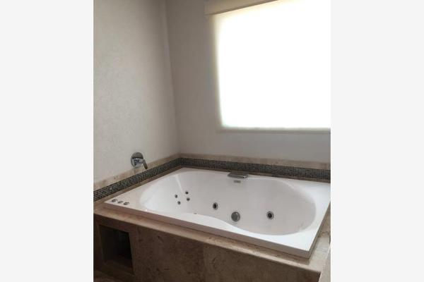 Foto de casa en venta en  , jardines de delicias, cuernavaca, morelos, 5801294 No. 37