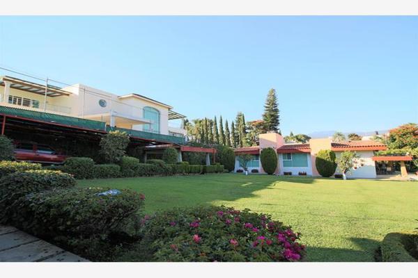 Foto de casa en venta en  , jardines de delicias, cuernavaca, morelos, 6158004 No. 03