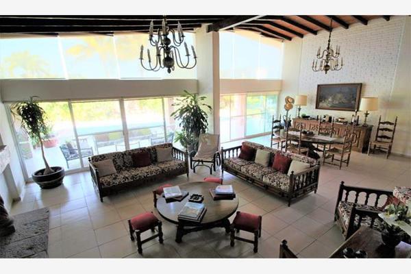 Foto de casa en venta en  , jardines de delicias, cuernavaca, morelos, 6158004 No. 06