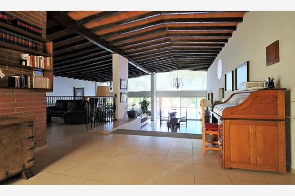 Foto de casa en venta en  , jardines de delicias, cuernavaca, morelos, 6158004 No. 07