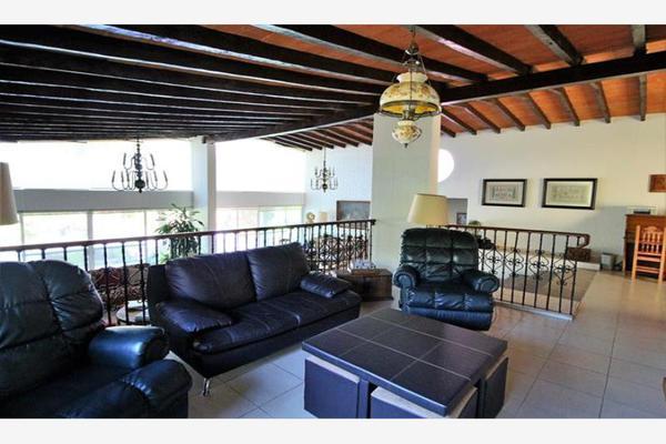 Foto de casa en venta en  , jardines de delicias, cuernavaca, morelos, 6158004 No. 08