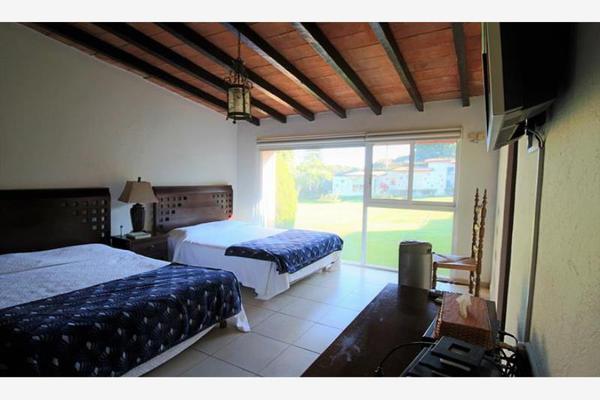 Foto de casa en venta en  , jardines de delicias, cuernavaca, morelos, 6158004 No. 12