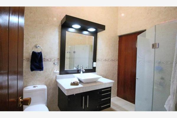 Foto de casa en venta en  , jardines de delicias, cuernavaca, morelos, 6158004 No. 13